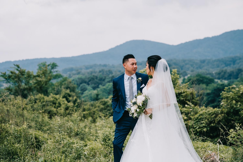 virginia blue valley vineyard and winery wedding -48.jpg