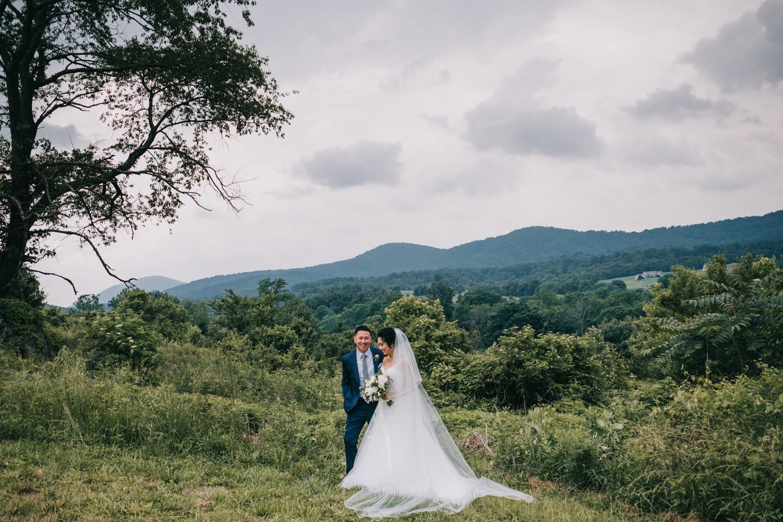 virginia blue valley vineyard and winery wedding -47.jpg