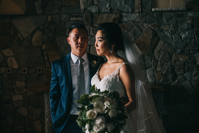virginia blue valley vineyard and winery wedding -57.jpg
