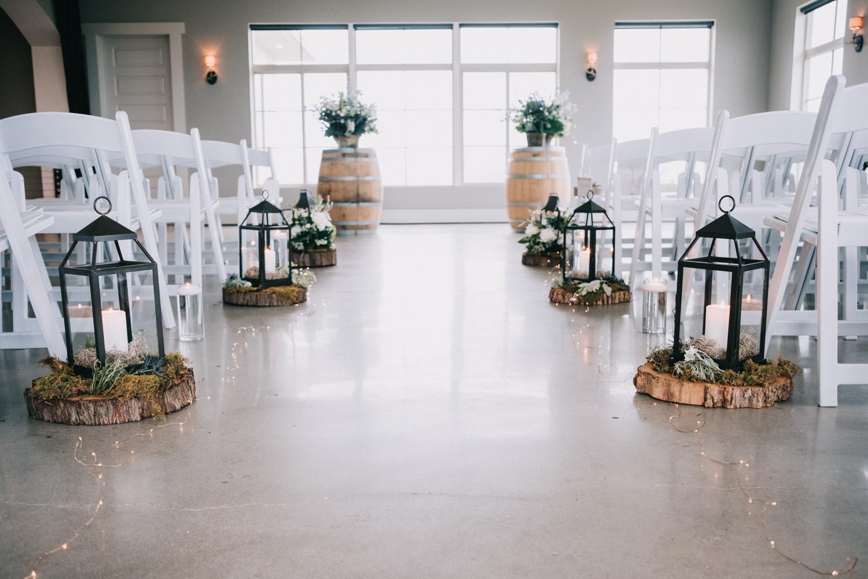virginia blue valley vineyard and winery wedding -66.jpg
