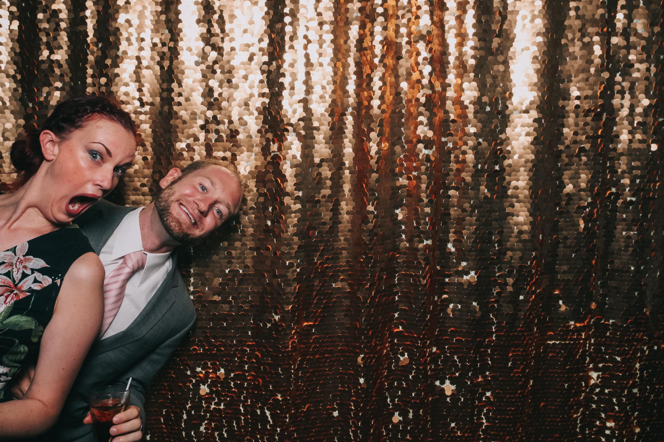 baltimore rusty scupper wedding photo booth-5.jpg