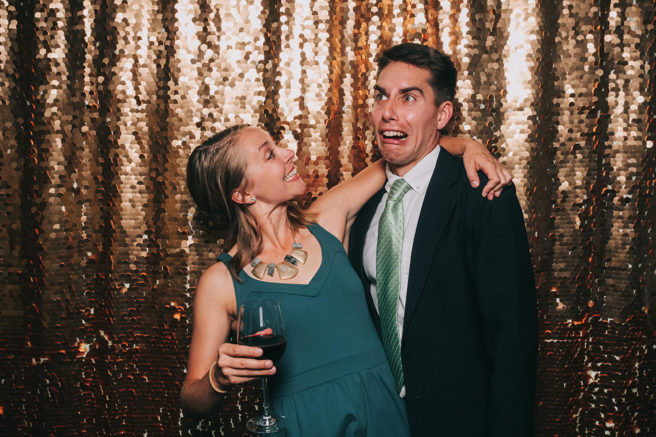 baltimore rusty scupper wedding photo booth-6.jpg
