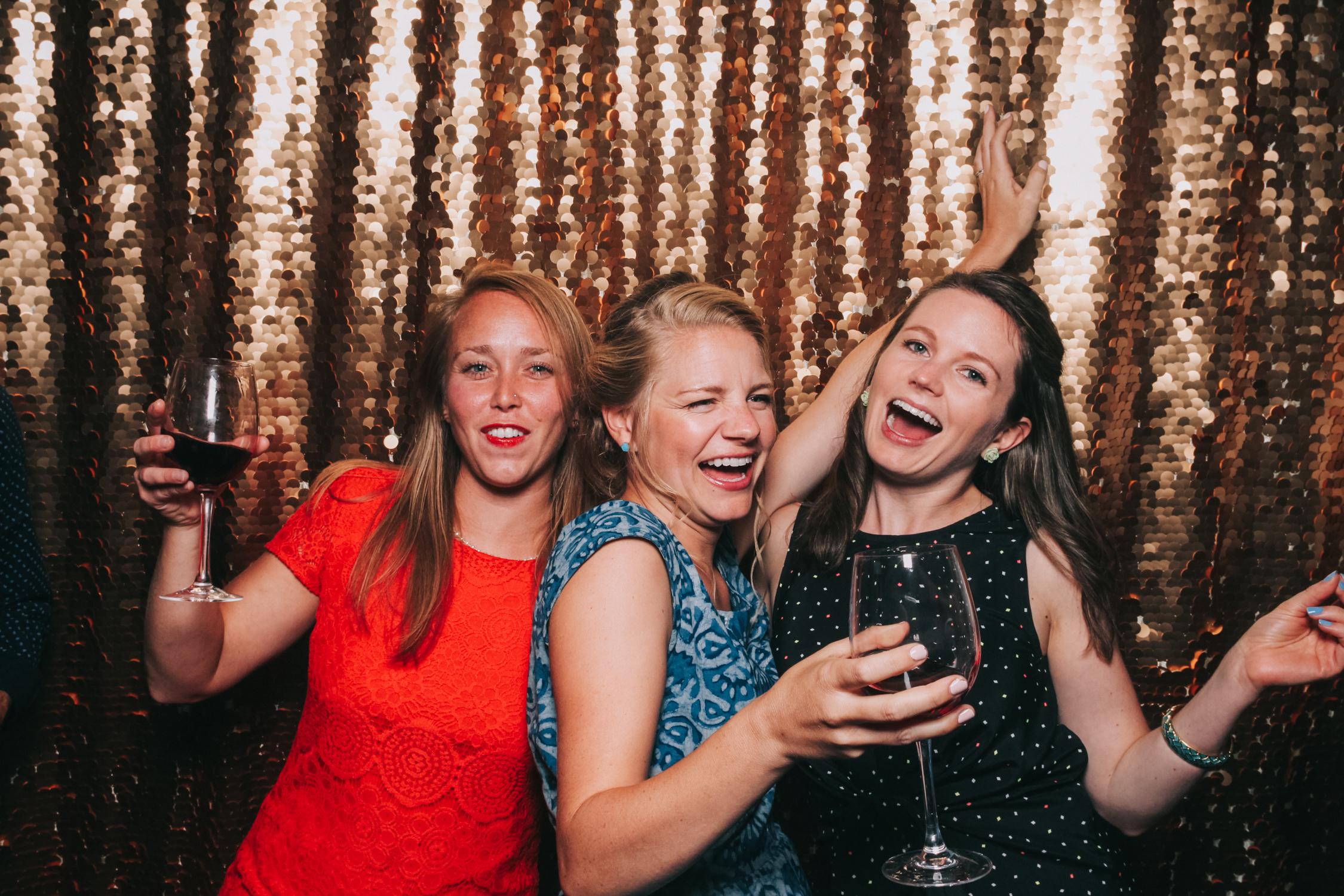 baltimore rusty scupper wedding photo booth-27.jpg