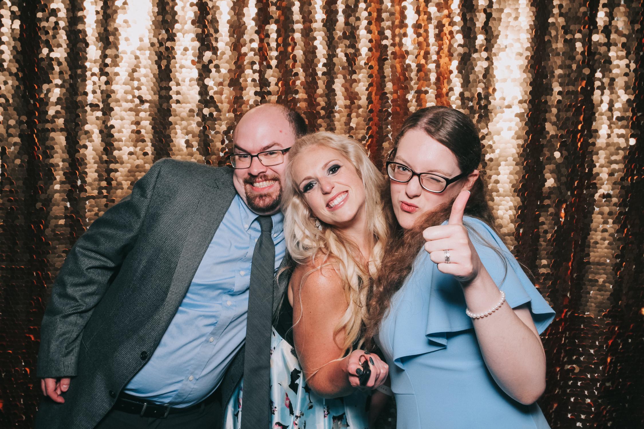 baltimore rusty scupper wedding photo booth-32.jpg