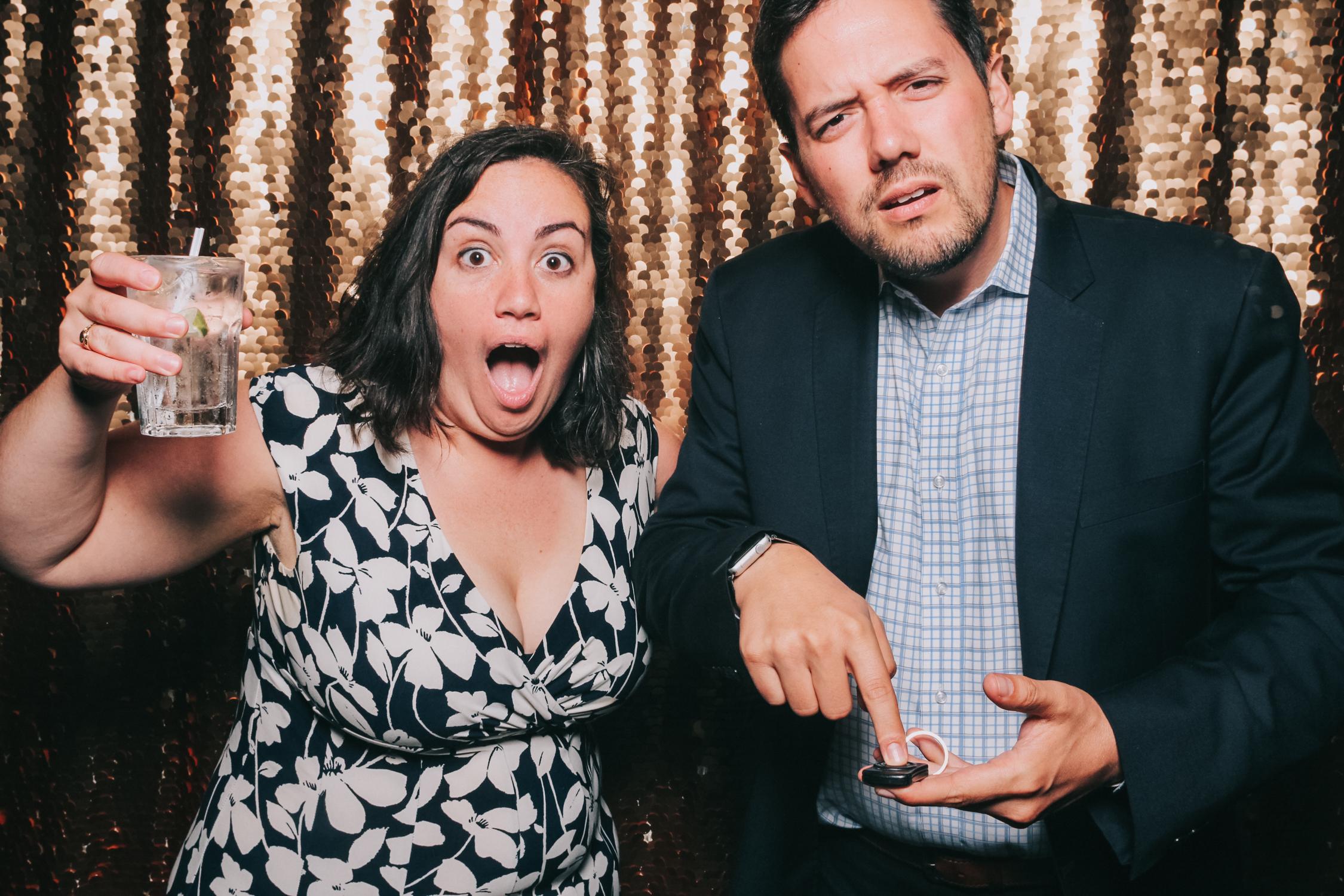 baltimore rusty scupper wedding photo booth-42.jpg