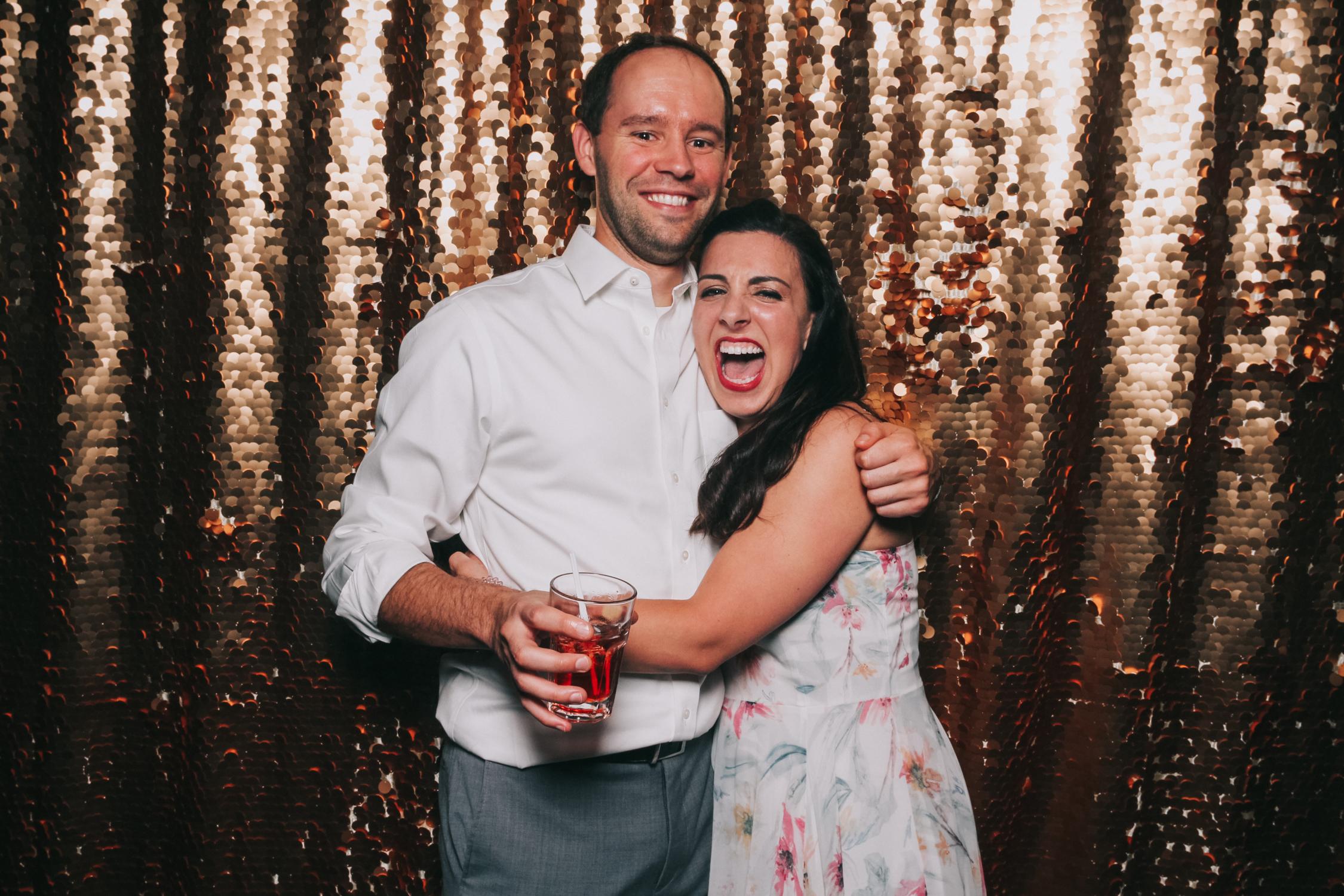 baltimore rusty scupper wedding photo booth-46.jpg