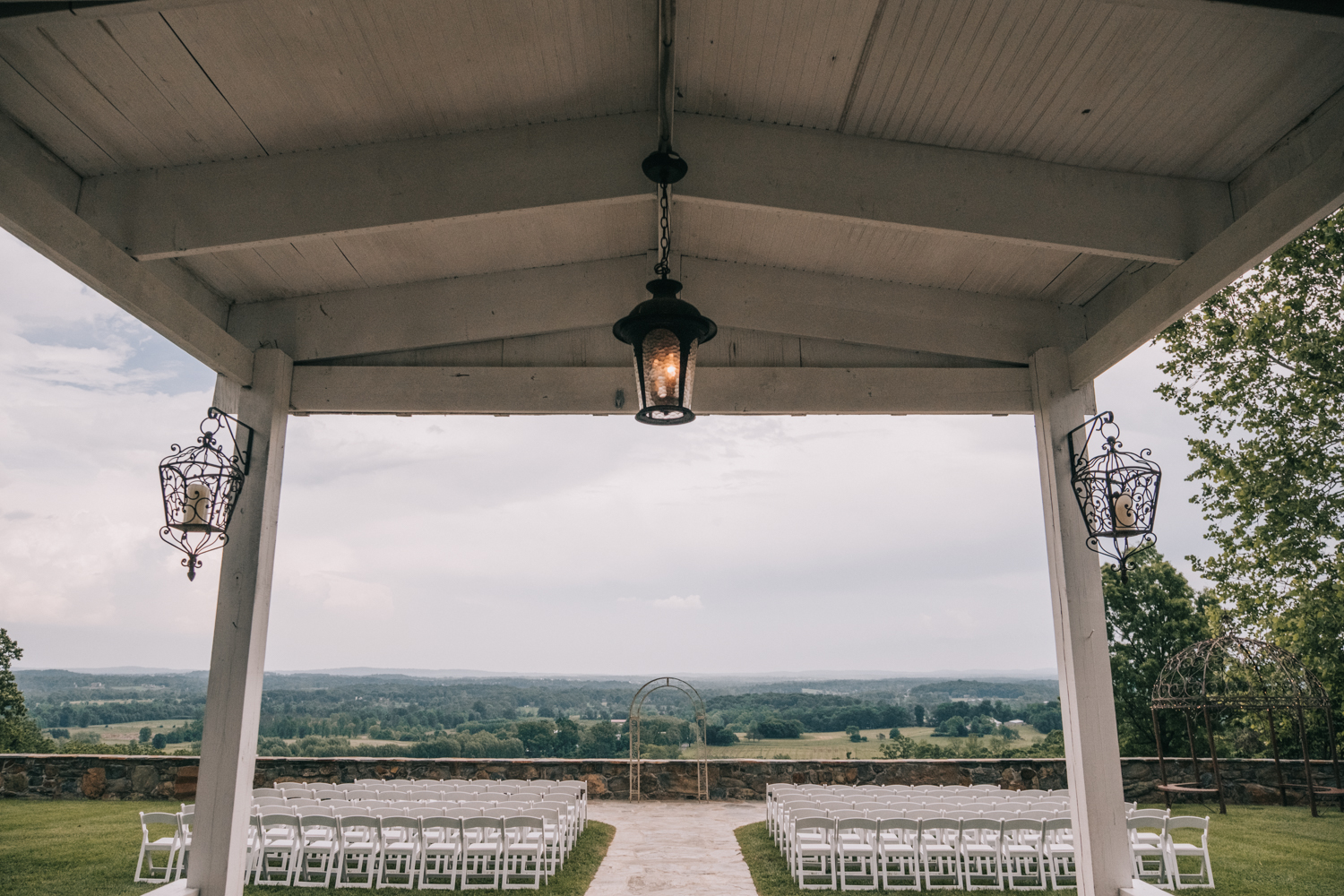 bluemont vineyard wedding virginia-63.jpg