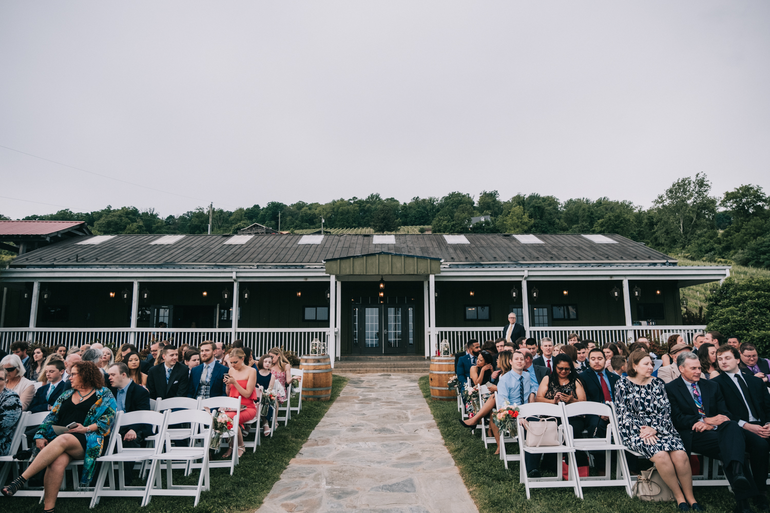 bluemont vineyard wedding virginia-65.jpg