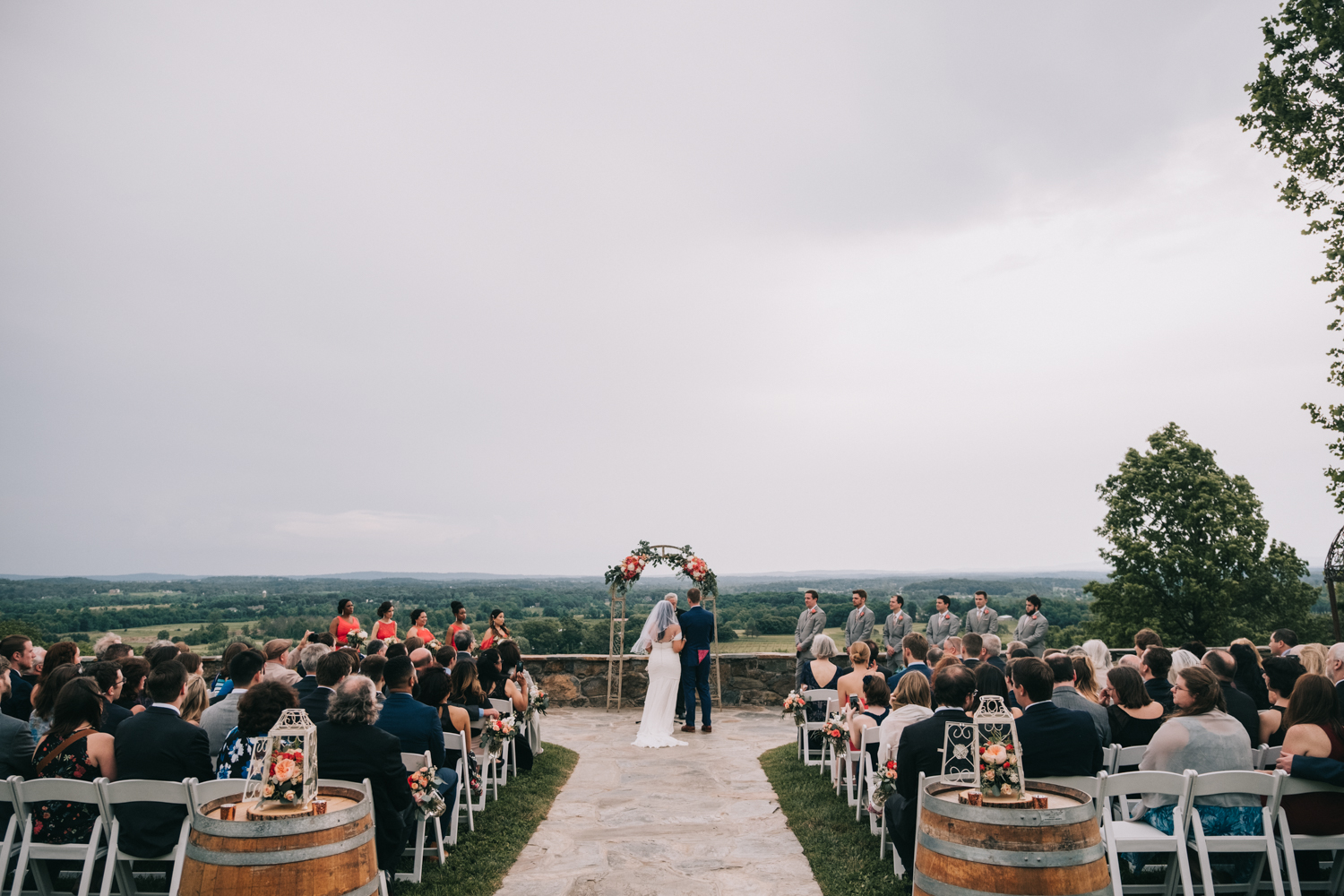 bluemont vineyard wedding virginia-73.jpg