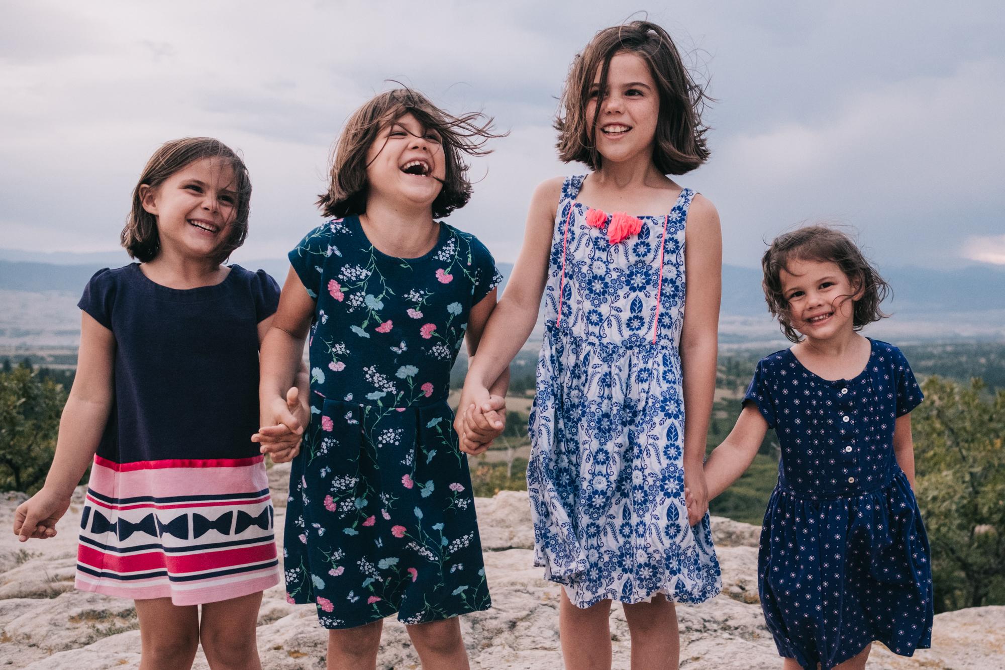 bissonnette colorado family-25.jpg