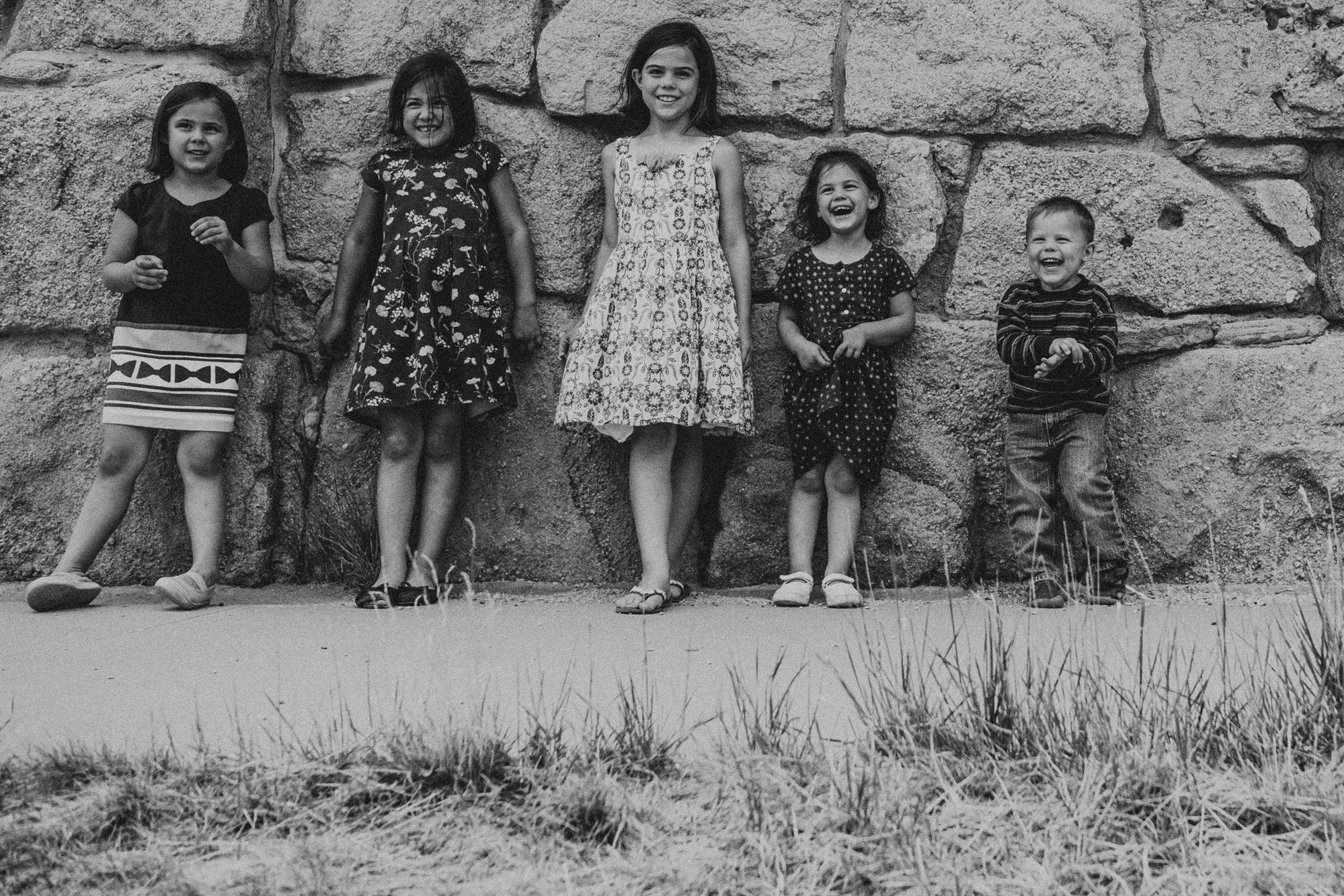 bissonnette colorado family-30.jpg