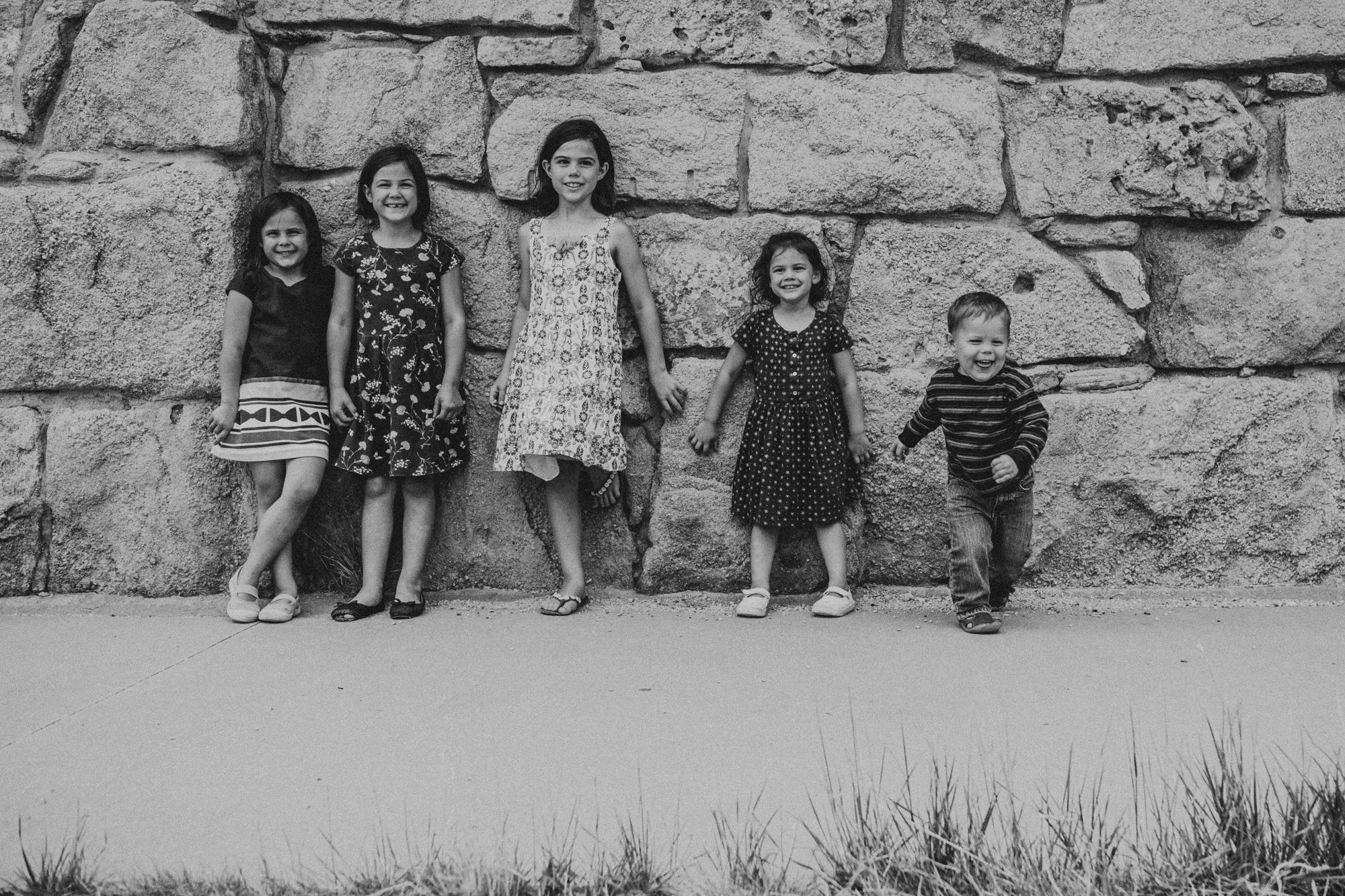 bissonnette colorado family-31.jpg