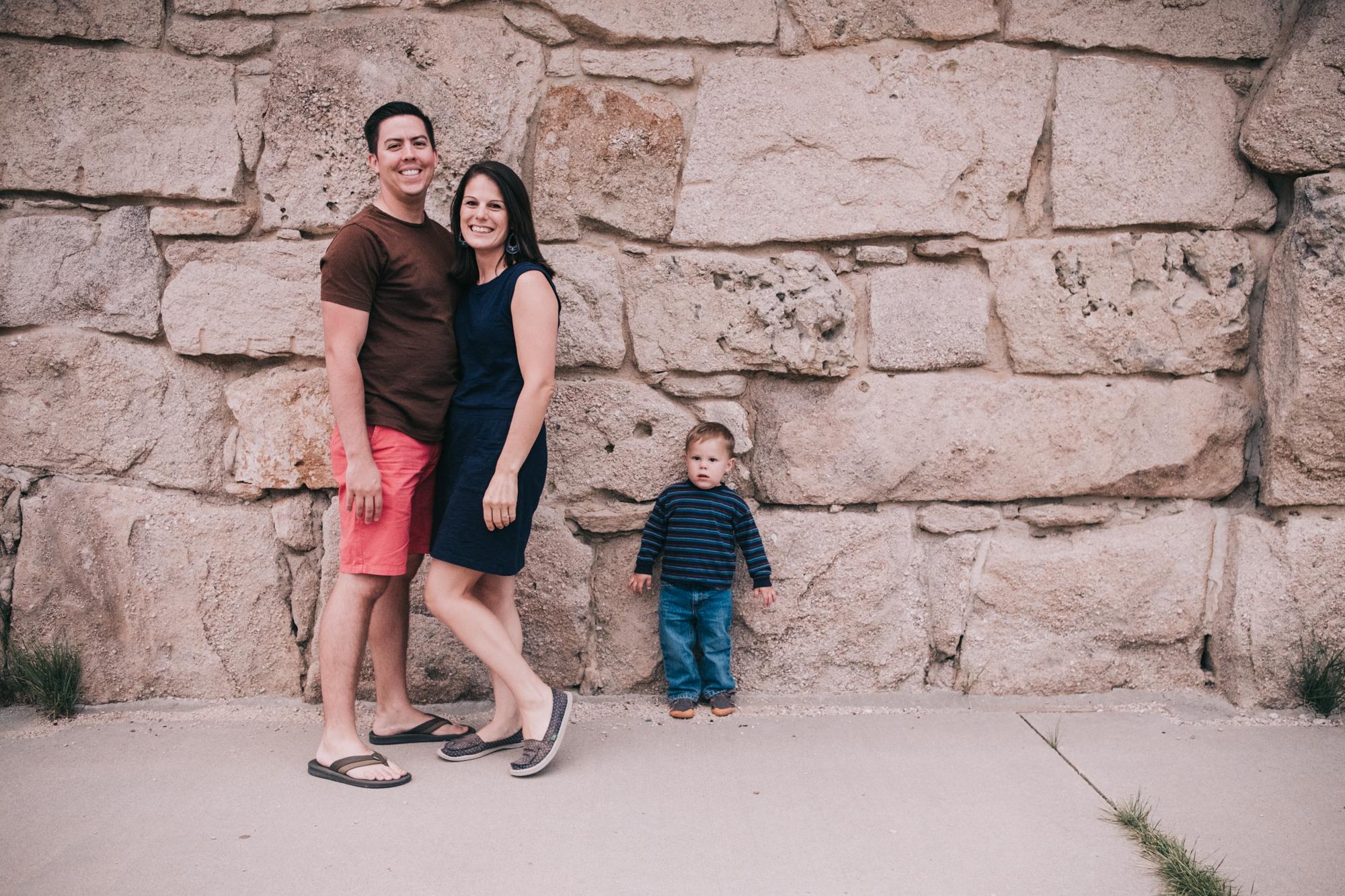 bissonnette colorado family-32.jpg