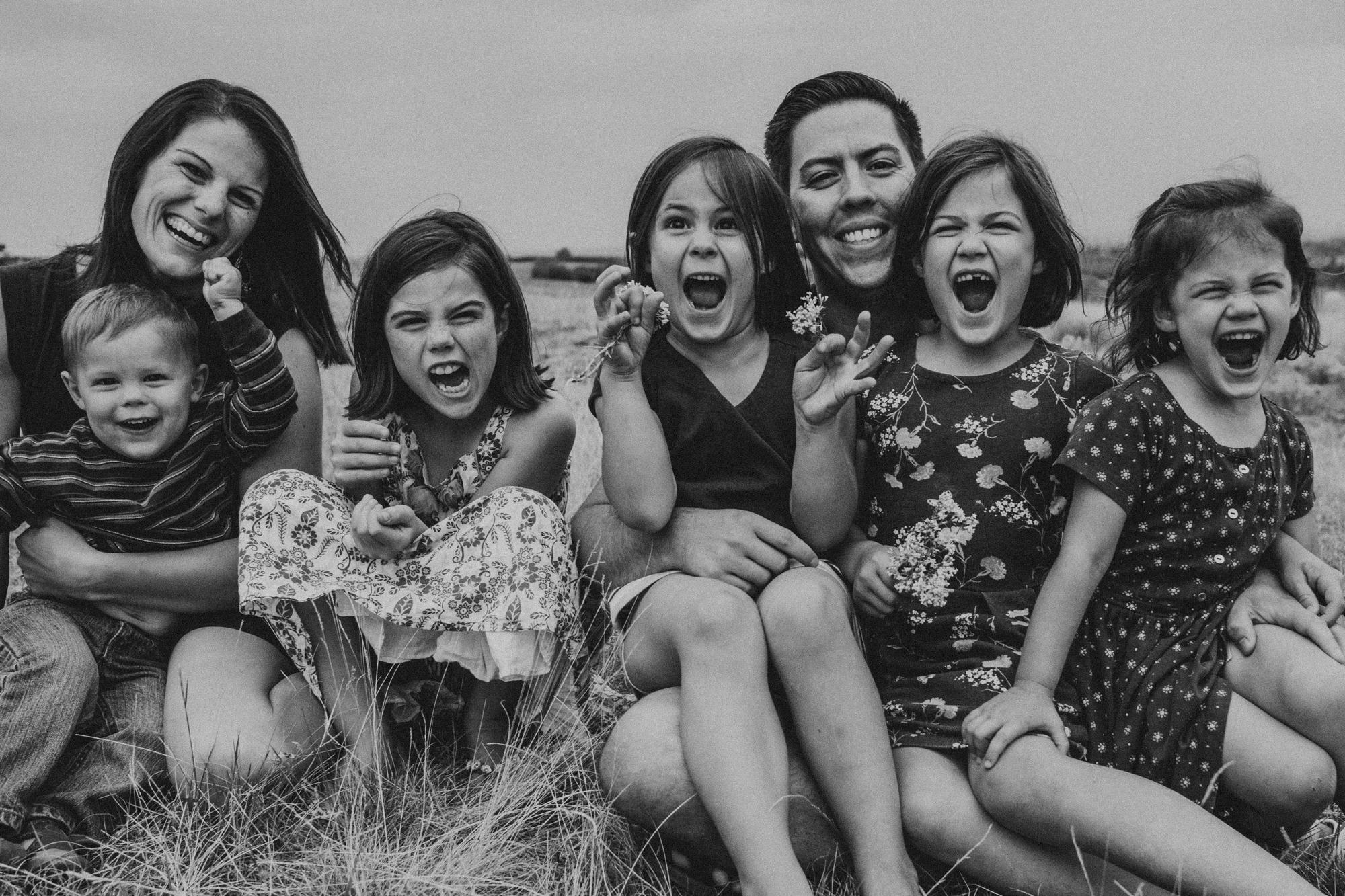 bissonnette colorado family-44.jpg