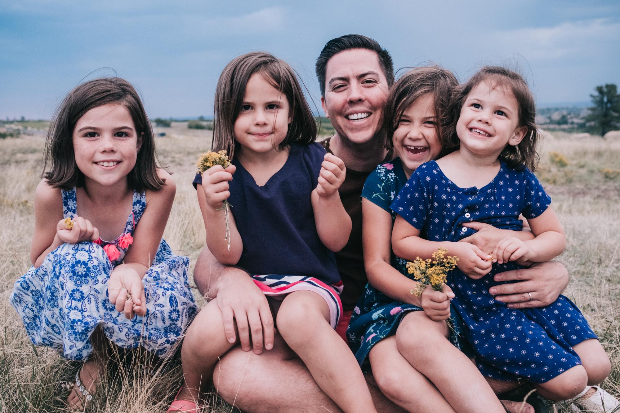bissonnette colorado family-43.jpg