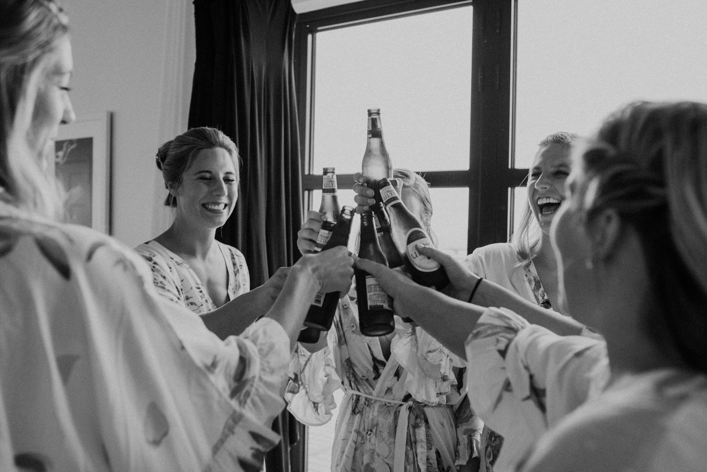 dc-line-hotel-wedding-24.jpg