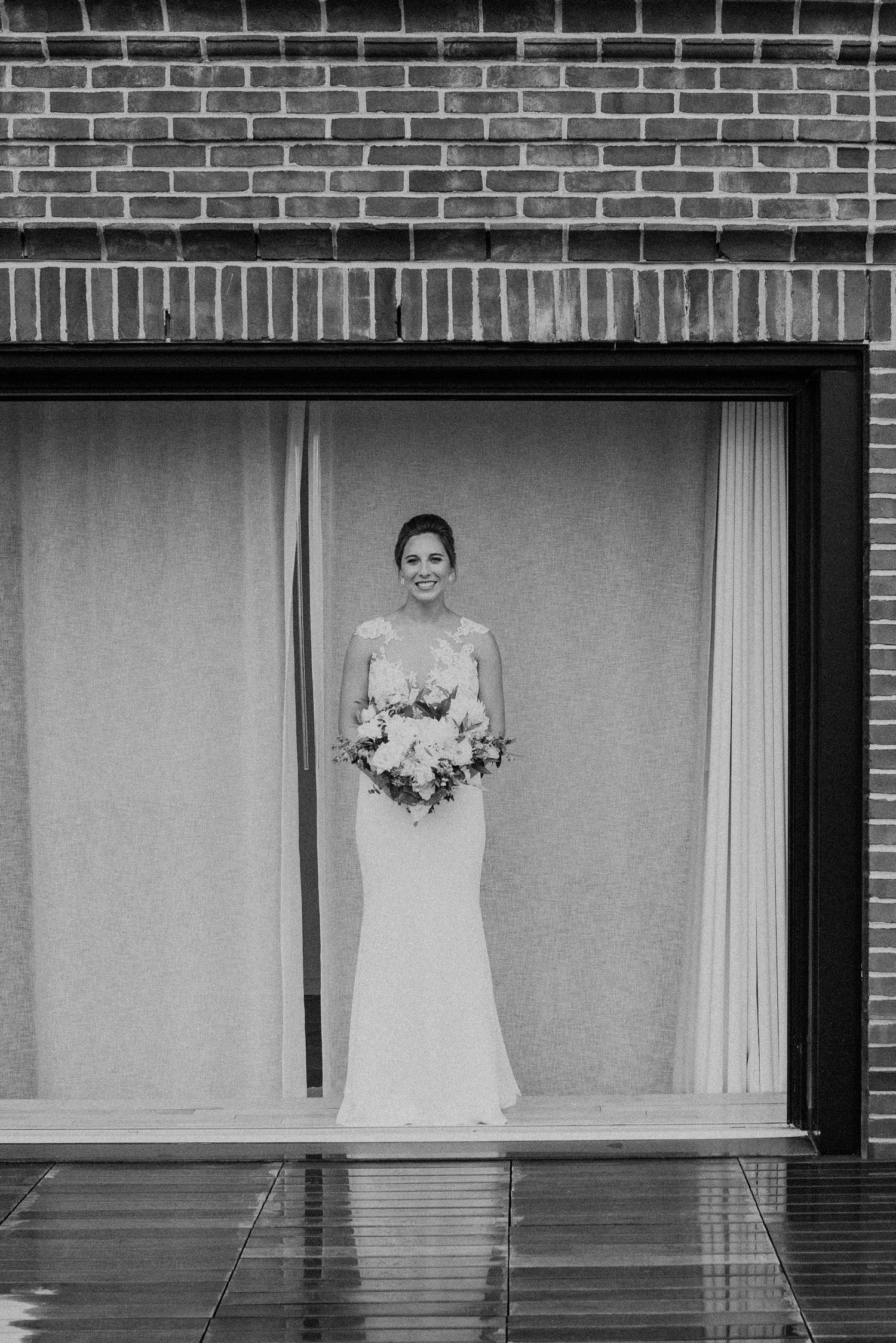 dc-line-hotel-wedding-40.jpg