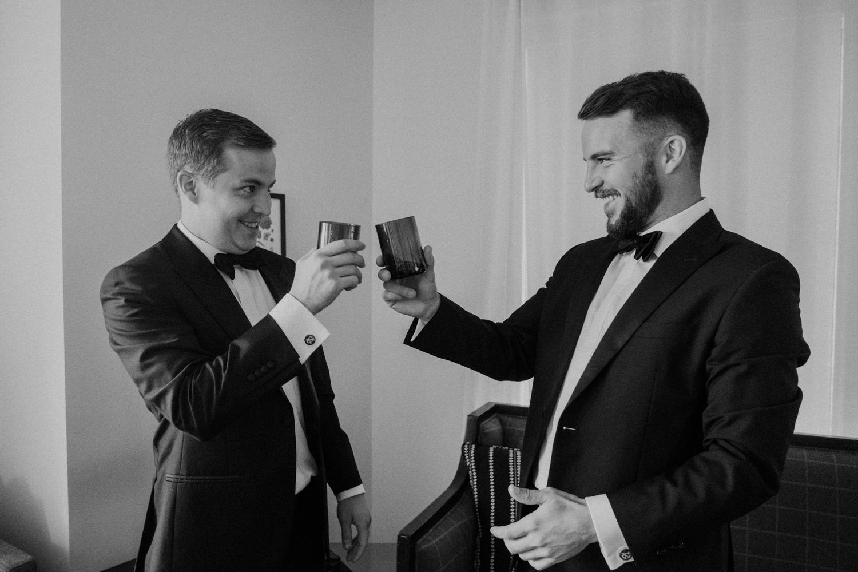 dc-line-hotel-wedding-57.jpg