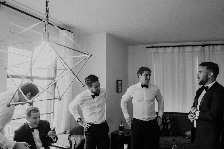 dc-line-hotel-wedding-58.jpg