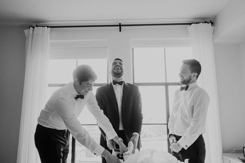 dc-line-hotel-wedding-59.jpg