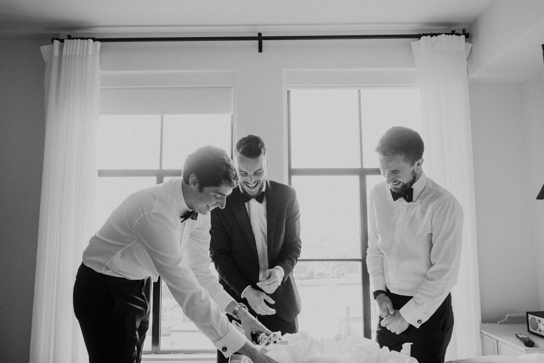 dc-line-hotel-wedding-60.jpg