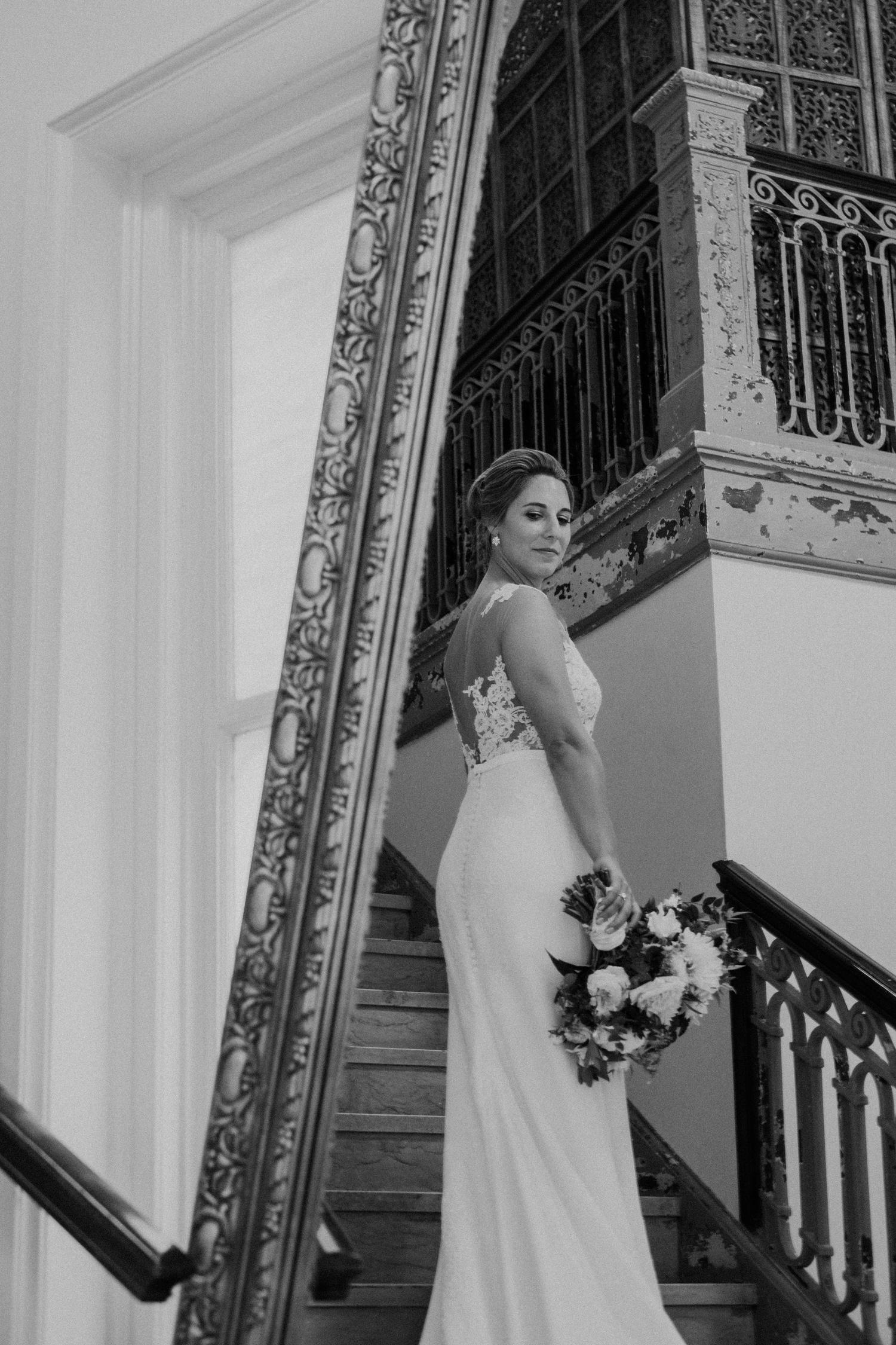 dc-line-hotel-wedding-53.jpg