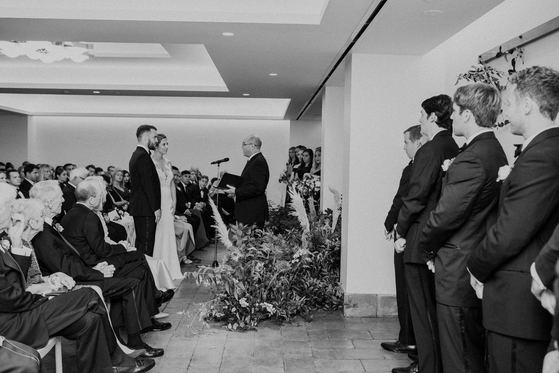 dc-line-hotel-wedding-72.jpg