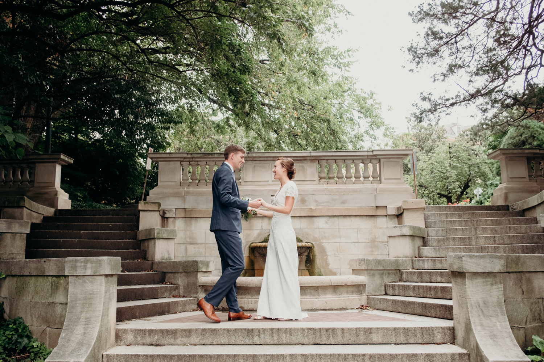 meridian hill park dc wedding-41.jpg