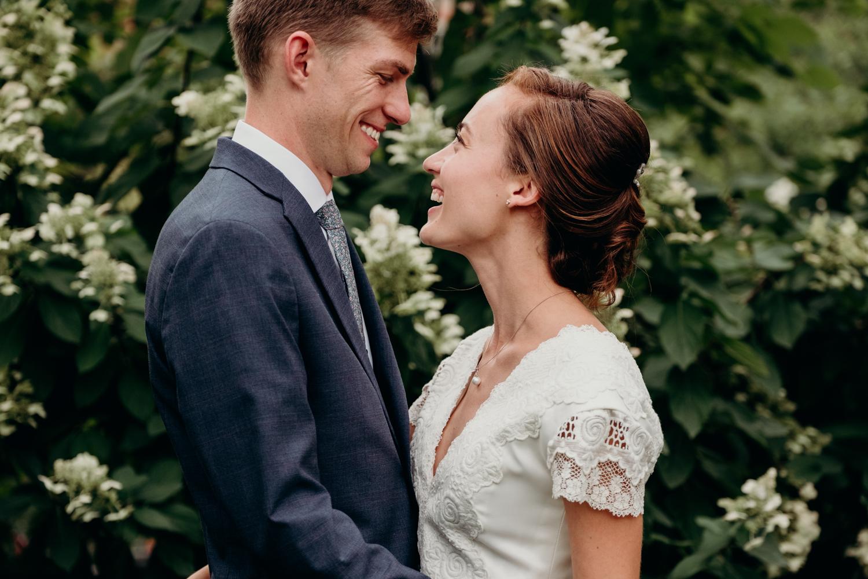 Mitchell Park dc wedding photos
