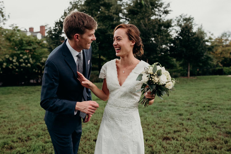meridian hill park dc wedding-54.jpg