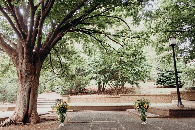 meridian hill park dc wedding-56.jpg