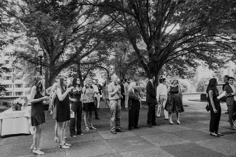 meridian hill park dc wedding-58.jpg