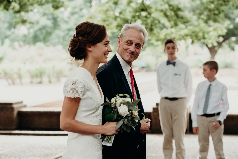 meridian hill park dc wedding-62.jpg