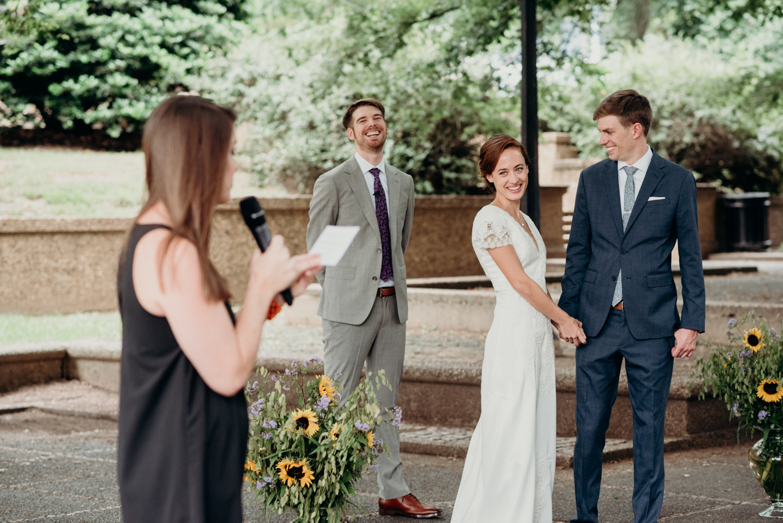 meridian hill park dc wedding-72.jpg