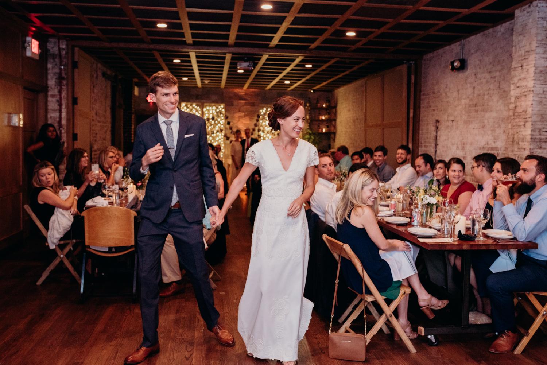 meridian hill park dc wedding-97.jpg
