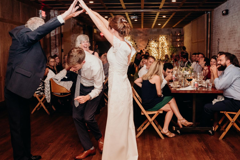 meridian hill park dc wedding-109.jpg