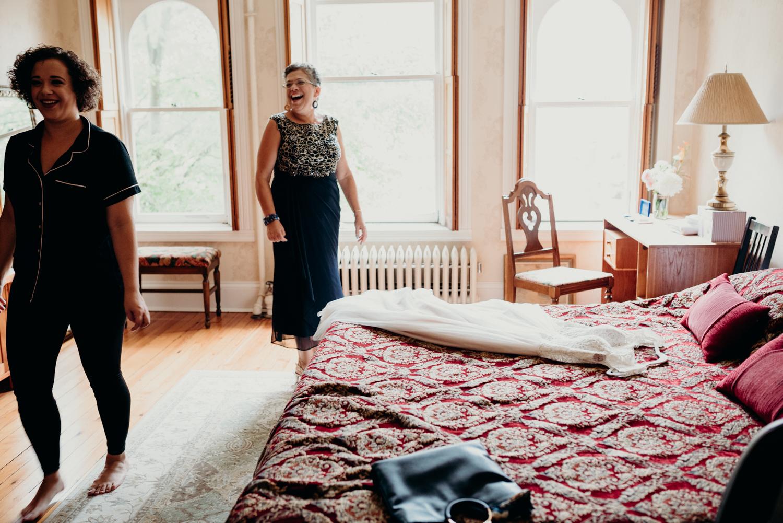 historic frederick wedding-4.jpg