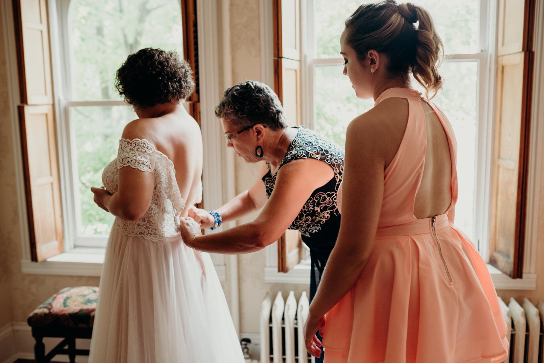 historic frederick wedding-5.jpg