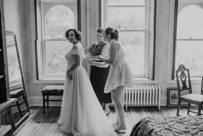 historic frederick wedding-7.jpg