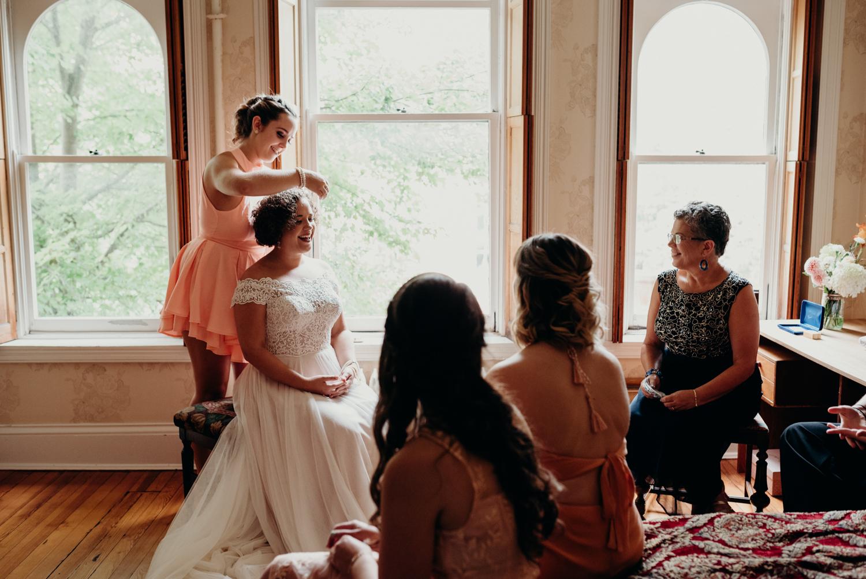 historic frederick wedding-13.jpg
