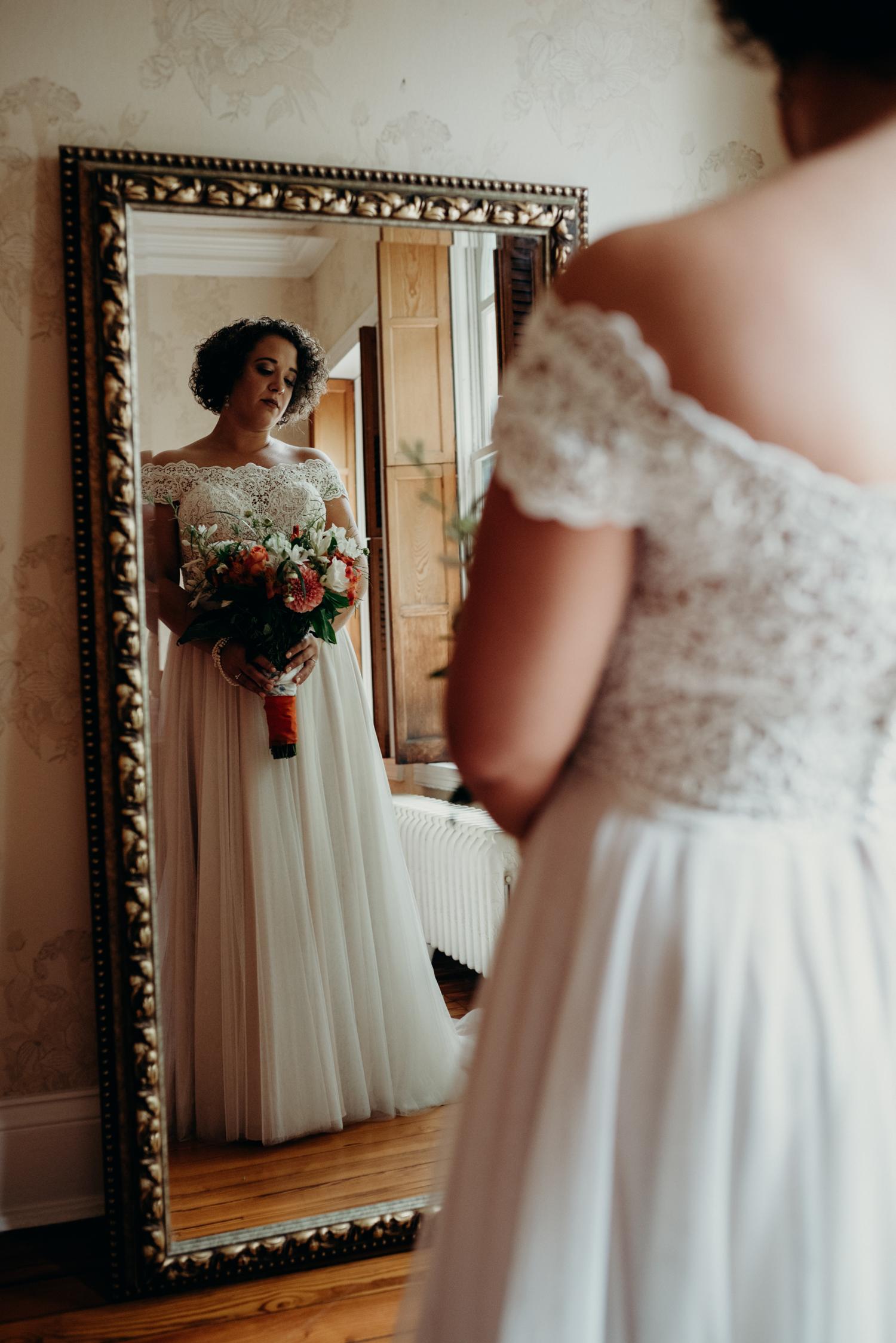 historic frederick wedding-17.jpg