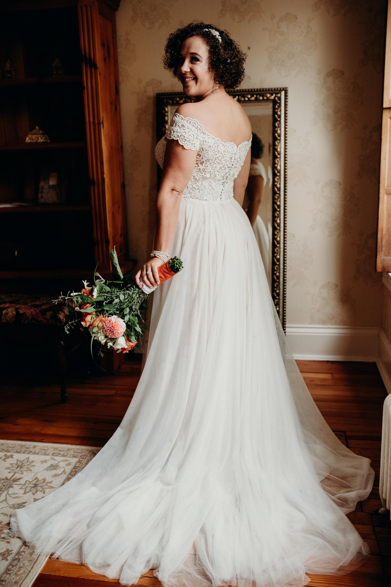 historic frederick wedding-16.jpg