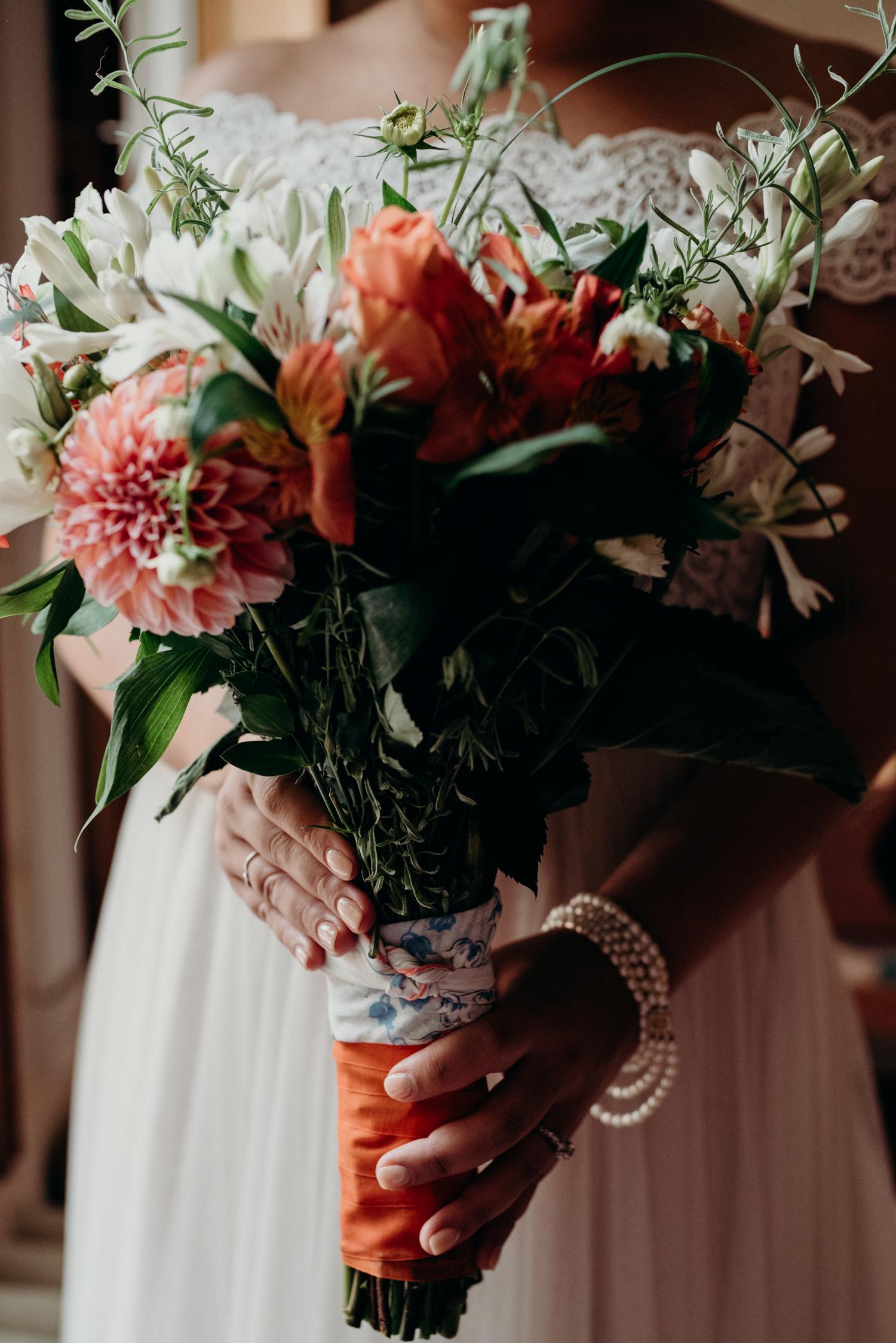 historic frederick wedding-18.jpg