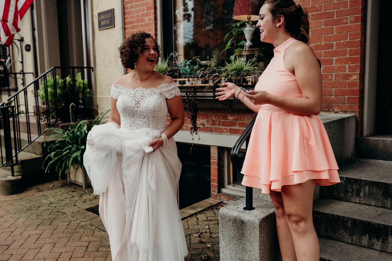 historic frederick wedding-21.jpg