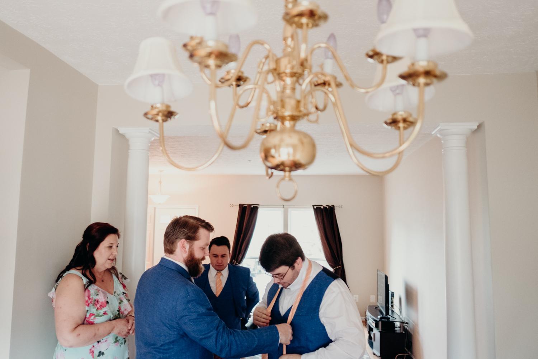 historic frederick wedding-26.jpg