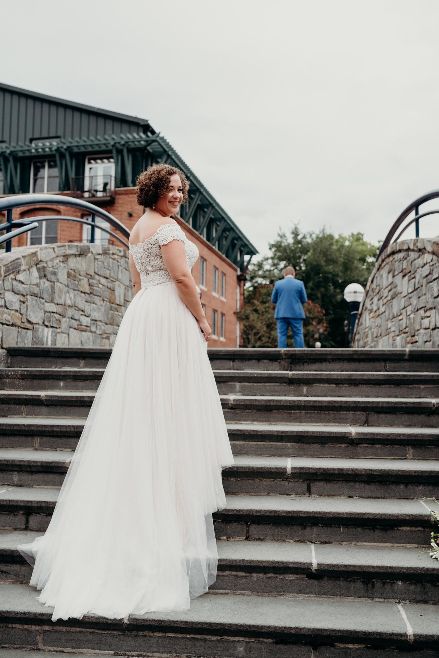historic frederick wedding-29.jpg