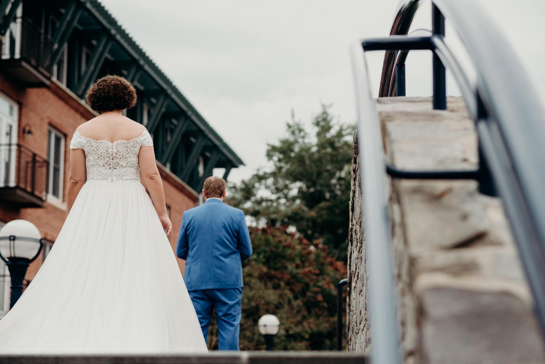 historic frederick wedding-30.jpg