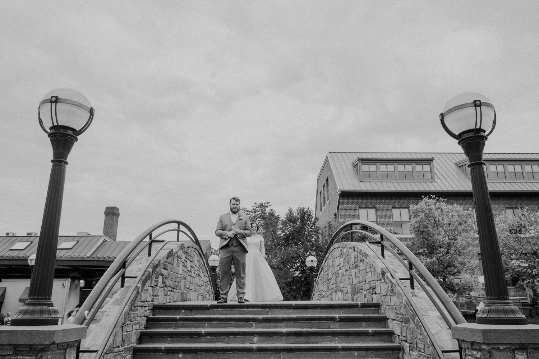 historic frederick wedding-31.jpg