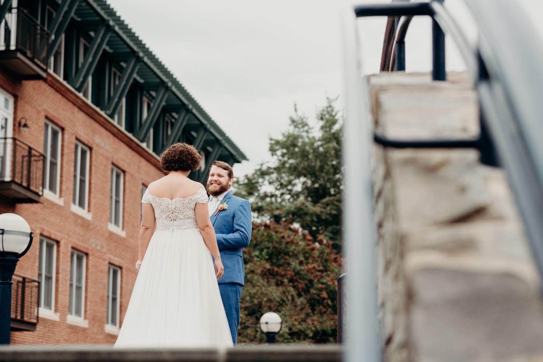 historic frederick wedding-32.jpg