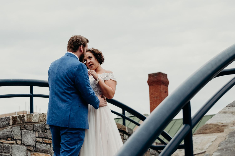 historic frederick wedding-33.jpg